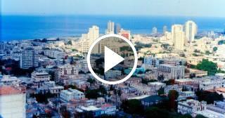 La Habana en 60 segundos
