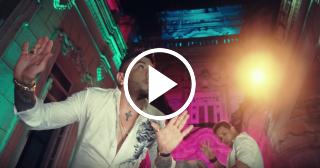 """Ya está aquí el videoclip """"Si tu me dejas"""" de Leoni Torres y El Chacal"""