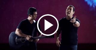 Buena Fe, Casabe y Moncada dedican canción a la Unión de Jóvenes Comunistas