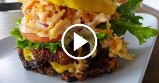 Estas son las hamburguesas más famosas de Miami