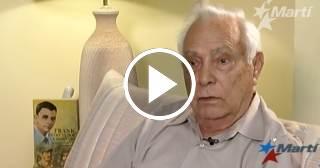 Hermano de Frank País revela datos desconocidos de su muerte
