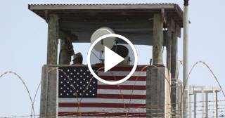 La Base Naval de Guantánamo: fuente de tensión Cuba-EE.UU. desde hace más de un siglo