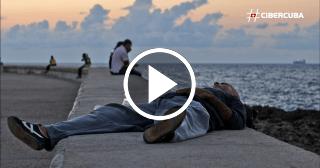 Cuba: La Isla que vive a cámara lenta