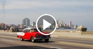 Medios cubanos dan voz a boteros y pasajeros en La Habana