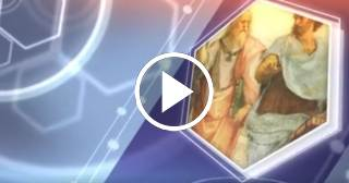 """""""Ábaco"""", próximo estreno en la TV cubana"""