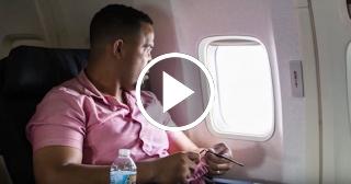 Hablan las estrellas cubanas en Grandes Ligas