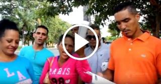 México suspendió indefinidamente la entrega de salvoconductos a cubanos
