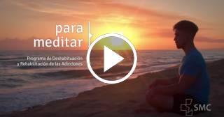 Cuba promociona el turismo de salud en la Isla