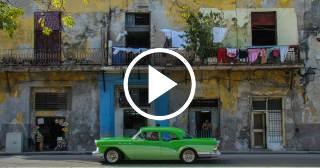 Cubanos no ven mejoría en su calidad de vida a causa del crecimiento del turismo