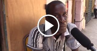 """Contestar o no contestar: Cubanos paralizados por el temor a """"complicarse"""""""