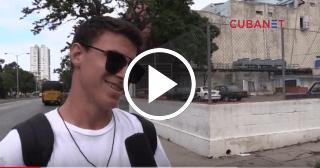 ¿Qué se celebra en Cuba el 20 de octubre?