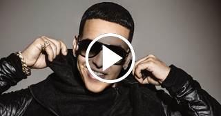"""Daddy Yankee: """"Me encantaría hacer un tema con Jacob Forever"""""""