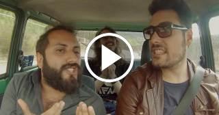 """La parodia italiana de """"Despacito"""" que arrasa en las redes"""