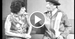 """Nostalgia Cubana """"Detrás de la Fachada"""""""