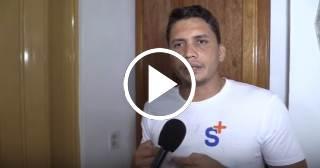 La opinión de Eliécer Ávila sobre la política de Estados Unidos hacia Cuba