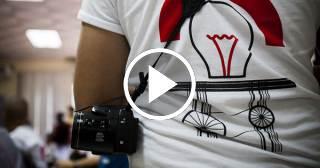 Jóvenes periodistas cubanos abogan por hacer un periodismo que se parezca a su sociedad