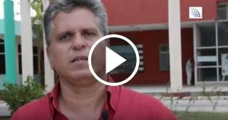 Concierto de Pablo Milanés abrirá en Cuba el Festival de Cine de Gibara