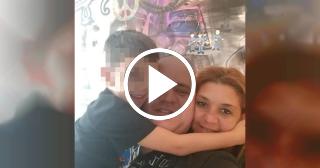 Llega a Miami la primera familia de cubanos acogidos al programa de reunificación familiar