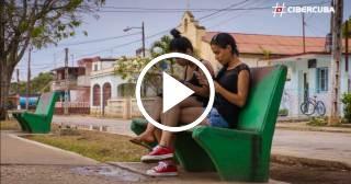 Gaspar Social: la red social pirata que triunfa en Cuba