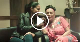 ESTRENO: Haydeé Milanés canta 'Yolanda' a dúo con Omara