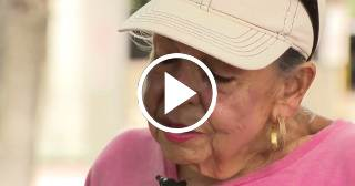 """Hija de Fulgencio Batista es una """"homeless"""" en la Florida"""