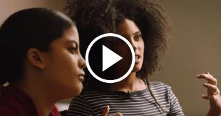 Las hermanas Ibeyi se sinceran en una entrevista exclusiva para Spotify