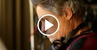 Muere el director de cine norteamericano Jonathan Demme a los 73 años