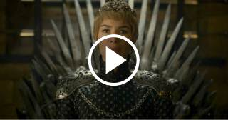 "Nueva promo oficial de séptima temporada de ""Game of Thrones"""