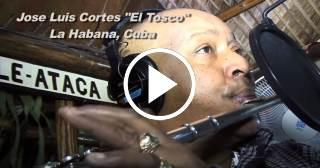 La Salsa es de Cuba