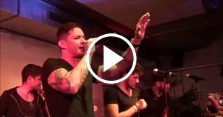 ESTRENO: Leoni Torres - Te Pongo a Bailar (Audio)