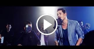 Leoni Torres ft. Nelson Valdes - Cubriendo Ausencias 2015