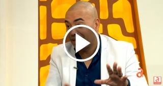 Manolín dice por qué escribió las cartas a Fidel, Silvio Rodríguez y Kcho