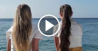 Emotivo corto cubano: Nadia en ninguna parte