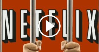 Corte norteamericana dictamina que compartir contraseña de Netflix, HBO y Hulus es un delito