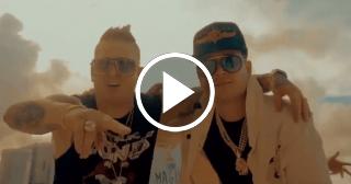 """ESTRENO: """"Andas con el Toto en la Mano"""" - Osmani Garcia ft Adonis MC, El Chulo, Dayran, El Happy"""