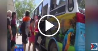 Proceso inversionista en Parque Zoológico Nacional de Cuba amplía oferta recreativa