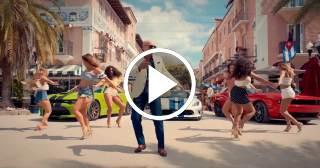 """Ya está aquí """"Hey Ma"""", la canción oficial de Fast & Furious 8 con Pitbull, J Balvin y Camila Cabello"""