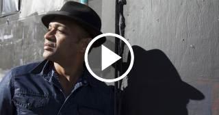 Descemer Bueno - Preciosa (lyric video)