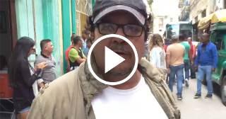 """Alejandro Pérez: """"A Enrique Iglesias le faltaba Cuba"""""""