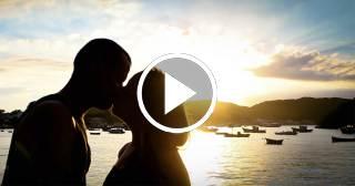 30 canciones románticas de la música cubana para escuchar en San Valentín
