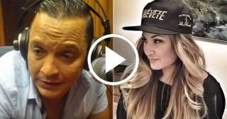 Samuel Formell habla de Vanessa como la nueva voz femenina de Los Van Van