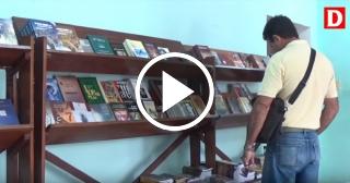 El mal negocio de publicar libros en Cuba