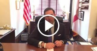 "Marco Rubio: ""Pronto terminarán las prácticas económicas que benefician a los militares cubanos"""