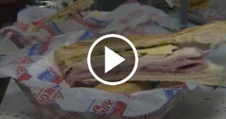 Un año más Miami celebra el día del sandwich cubano