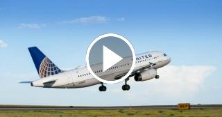 United Airlines anuncia cambios en su política de atención al cliente