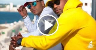 Suspenden concierto de Yomil y el Dany en Cuba (por culpa de Juanito)