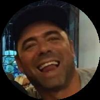 Michel Contreras