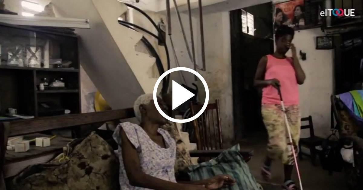 Aiuti a una famiglia con il marito dallalcolizzato