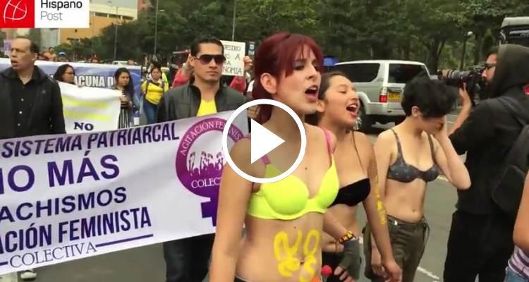 asociacion de prostitutas prostitutas en gijon