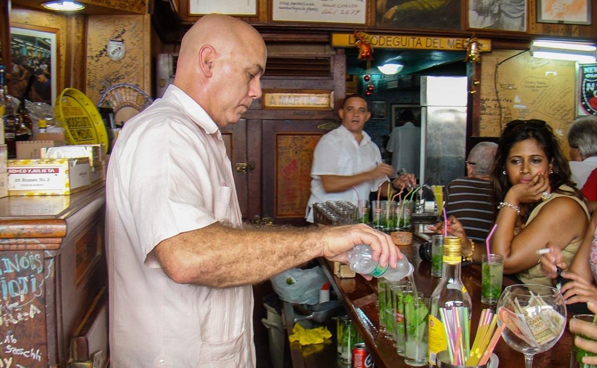 Tabacos y rones cubanos serán sensación en Feria Comercial Internacional